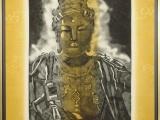 bodhisattva-lumeria