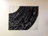 Black-Wave-Large-